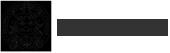 Beijing Cursus Logo
