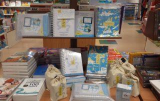 Librairie Le Furet méthode pour apprendre le chinois efficace et ludique HSK1 débutant Beijing Cursus
