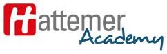 Hattemer Academy