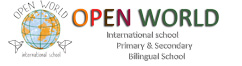 Ecole Internationale Open World