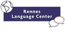 Rennes Language Center